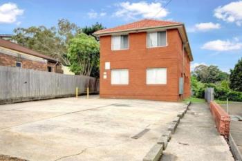 1/44 Stoddart St, Roselands, NSW 2196