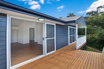 15A Philip Rd, Mona Vale, NSW 2103