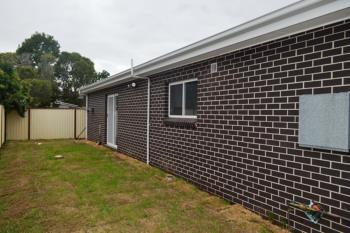 38A Corio Dr, St Clair, NSW 2759