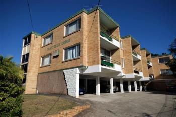 8/524 Sandgate Rd, Clayfield, QLD 4011