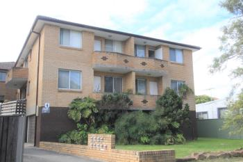 4/4 Browning St, Campsie, NSW 2194