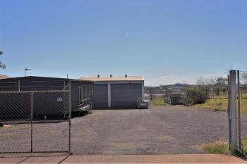 5 Sowden St, Drayton, QLD 4350