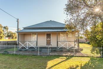 144 Aberdare Rd, Aberdare, NSW 2325