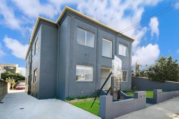 2/1 Park Rd, Burwood, NSW 2134