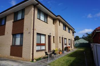 3/22 Payne Rd, Corrimal, NSW 2518