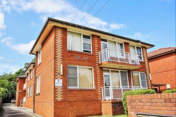 5/86 Beamish St, Campsie, NSW 2194