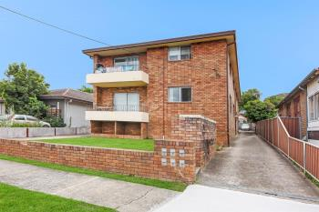 3/88 Rossmore Ave, Punchbowl, NSW 2196