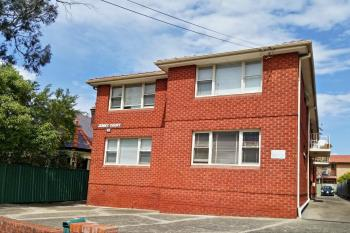 7/41 South Pde, Campsie, NSW 2194