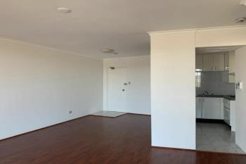 83/120 Saunders St, Pyrmont, NSW 2009