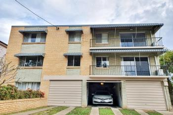 6/10 Stopford St, Wooloowin, QLD 4030