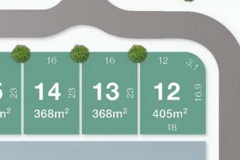 Lot 14/61-65 Green Rd, Park Ridge, QLD 4125
