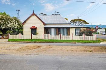 81 Waverley St, Scone, NSW 2337