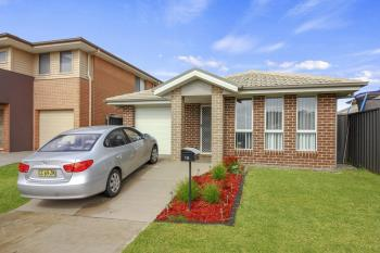18 Noble Ct, Woongarrah, NSW 2259