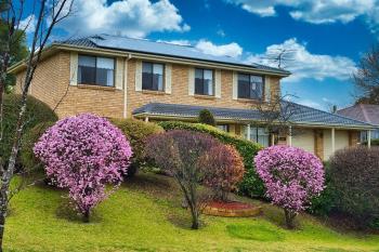 8 Denham Cl, Moss Vale, NSW 2577