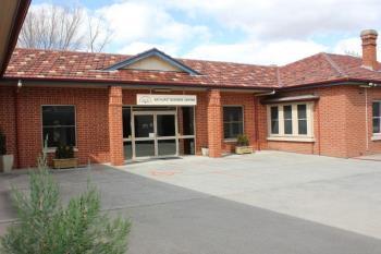 103 Piper St, Bathurst, NSW 2795