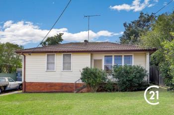 21 Shepherd St, Lalor Park, NSW 2147