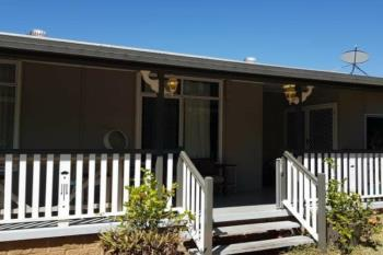45 Second Ave, Mount Isa, QLD 4825