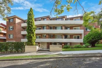 18/13-17 The Stra, Rockdale, NSW 2216