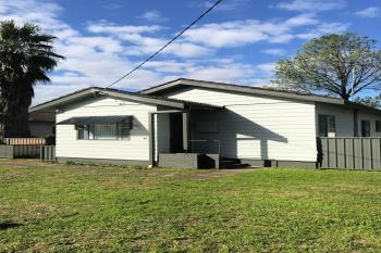 44 Church St, Singleton, NSW 2330