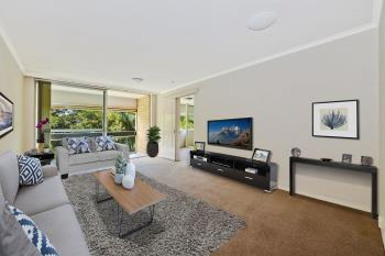 305/10 New Mclean St, Edgecliff, NSW 2027