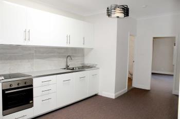 A/216 King St, Newtown, NSW 2042