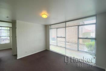 6/3 Knox St, Belmore, NSW 2192