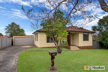 20 Moncrieff Rd, Lalor Park, NSW 2147