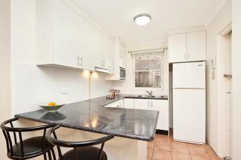 1/10 Orpington St, Ashfield, NSW 2131