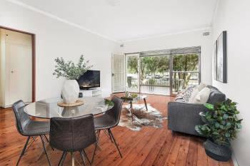2/180 Russell Ave, Dolls Point, NSW 2219
