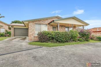 Unit 3/7 Milton Dufty Pl, East Kempsey, NSW 2440