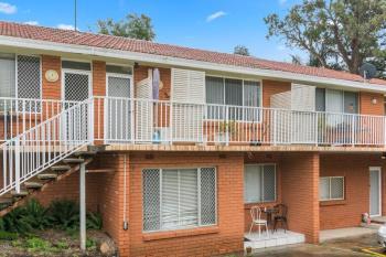 2/5 Albert St, Corrimal, NSW 2518