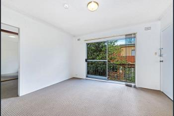 6/96 Station St, West Ryde, NSW 2114