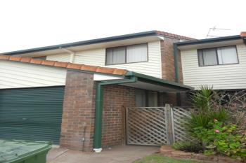 2 Ivy Court 67 Nerang St, Nerang, QLD 4211