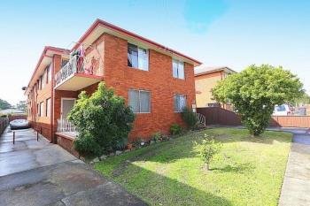 3/57 Shadforth St, Wiley Park, NSW 2195