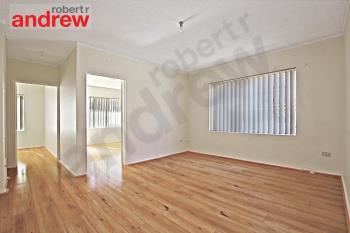 2/125 Evaline St, Campsie, NSW 2194