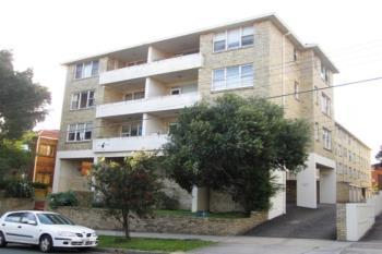 2/32-36 Rainbow St, Kingsford, NSW 2032