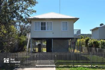 14 Stanley St, Thangool, QLD 4716