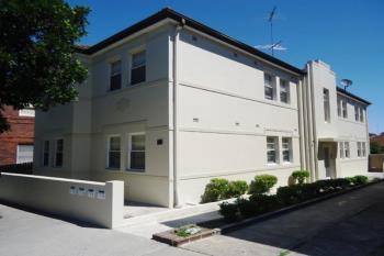 1/17 Mckeon St, Maroubra, NSW 2035