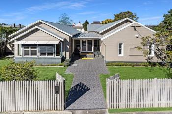 67 Bulwer St, Maitland, NSW 2320