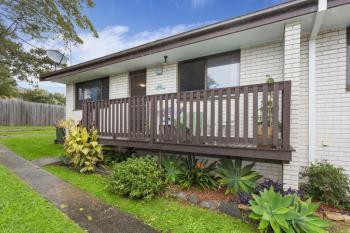 4/50 Attunga Ave, Kiama Heights, NSW 2533