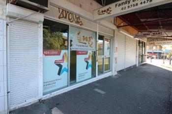 176A Burwood Rd, Belmore, NSW 2192