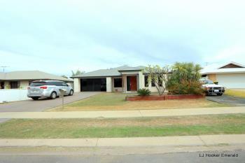 3 Desgrand St, Emerald, QLD 4720