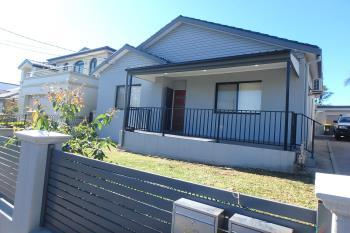32 Mons St, Lidcombe, NSW 2141