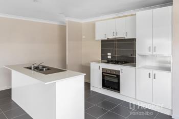 31 Gossan Cct, Yarrabilba, QLD 4207