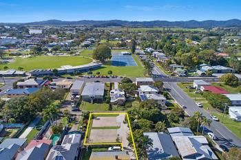 Lot 2, 44 Riverview St, Murwillumbah, NSW 2484