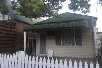 10 William St, Granville, NSW 2142