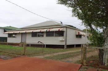 23 Nelson St, Childers, QLD 4660
