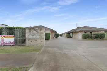 4/19 Payne St, Millbank, QLD 4670