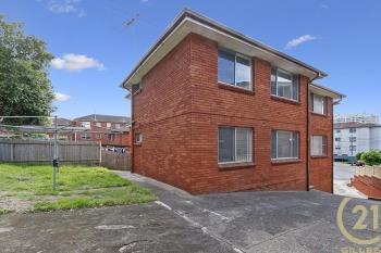 3/23A Brittain Cres, Hillsdale, NSW 2036