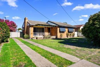 363 Prune St, Lavington, NSW 2641